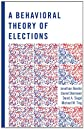 Behavioral Models of Elections