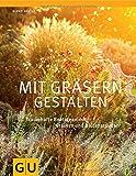 img - for Mit Gr sern gestalten book / textbook / text book