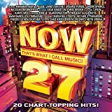 Now That's What I Call Music Vol. 27