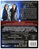 Image de Shadowhunters - Città di ossa(edizione speciale O-card) [(edizione speciale O-card)] [Import ital