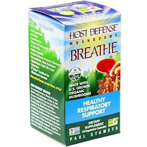 Host-Defense-Breathe-Capsules