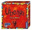 Kosmos 692339 - Ubongo - Neue Edition 2015
