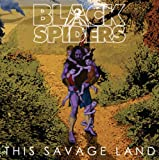 This Savage Land [Explicit]