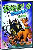 Scooby-Doo! et Scrappy-Doo! - Saison 1