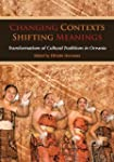 Changing Contexts, Shifting Meanings:...