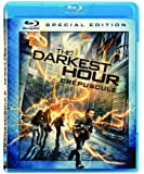 The Darkest Hour - Special Edition [Blu-ray]
