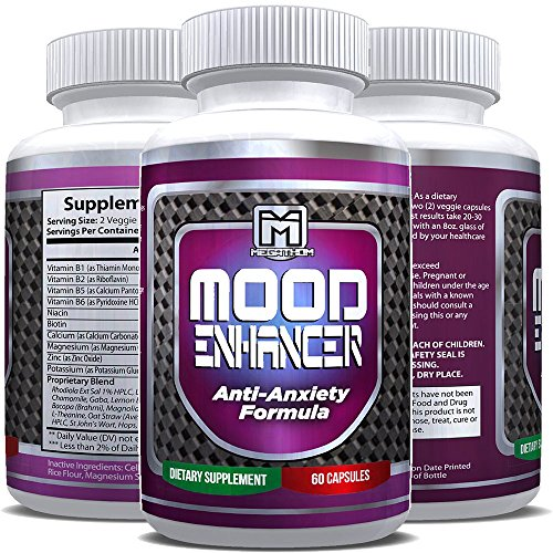 Anxiety-Relief-pills-MOOD-ENHANCER-Best-Anxiety-Relief-supplement-60-capsules-USA-premium-quality-100-Guarantee