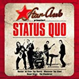 Star Club Status Quo