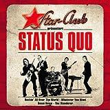 Status Quo Star Club