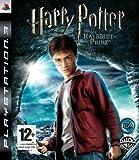 Harry Potter und der Halbblutprinz [PEGI]