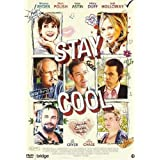 Stay Cool ~ Winona Ryder