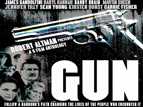Gun Season 1