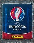 Panini UEFA EURO 2016 - 50 Packets de...