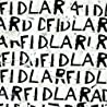 Image of album by Fidlar