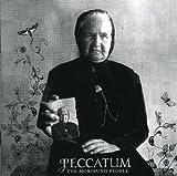 The Moribund People by Peccatum (2005-05-17)