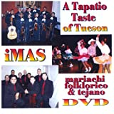 Tapatio Taste of Tucson Imas [Import USA Zone 1]