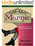 Marnie: (A Sweet Western Historical Romance) (Pendleton Petticoats Series Book 4)