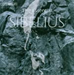 The Essential Sibelius *15 CDs for th...