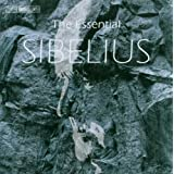 Sibelius (The Essential)by Love Derwinger