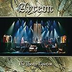 The Theater Equation (2CD DVD Digipak)