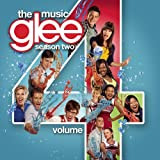Glee: The Music 4