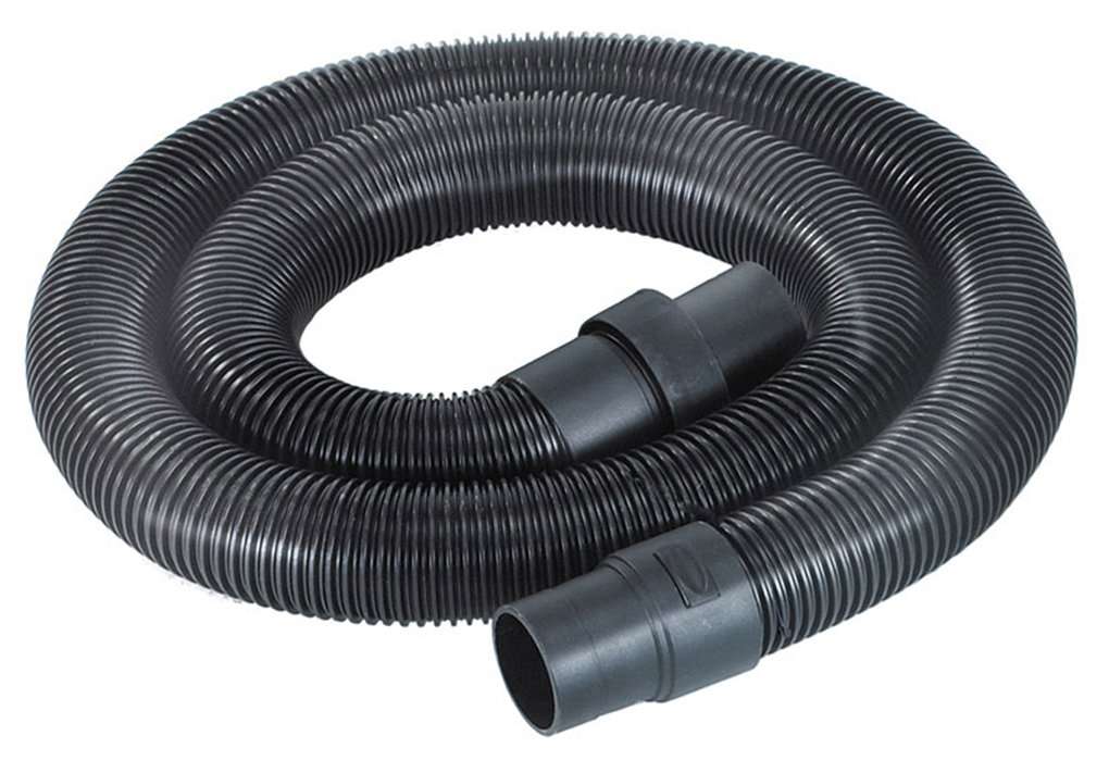 Replacement Vacuum Hoses : Shop vac inch foot replacement hose