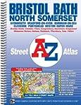 Bristol, Bath & North Somerset Street...