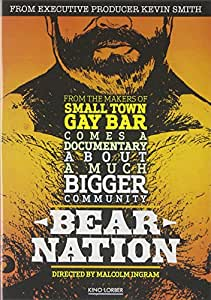 Bear Nation