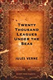 Image of Twenty Thousand Leagues Under the Seas