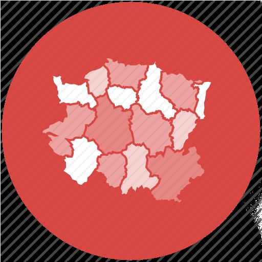 Regions Com