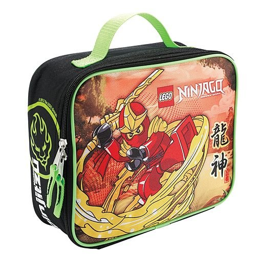 Ninjago Backpack and Lunch Box http://ninjabackpack2go.weebly.com/lego-ninjago-master-of-spinjitzu-backpack-and-lunch-box.html