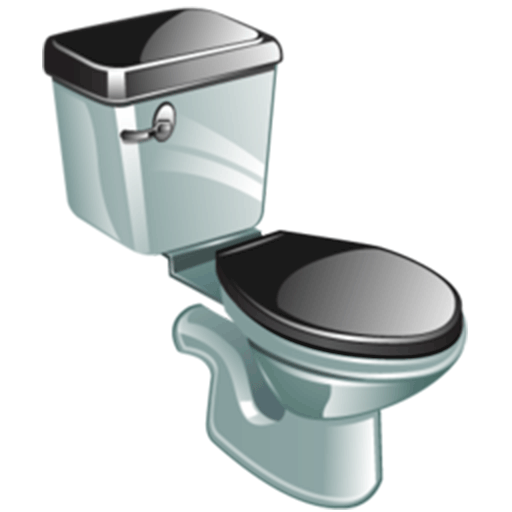 toilet-flush-sound