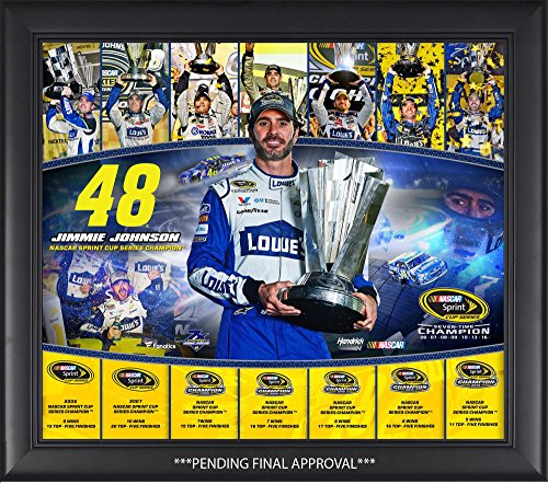 jimmie-johnson-framed-15-x-17-2016-sprint-cup-champion-7-time-nascar-champion-collage-fanatics-authe