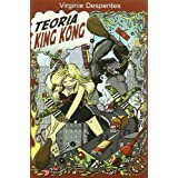 Teoria King Kong 3ed