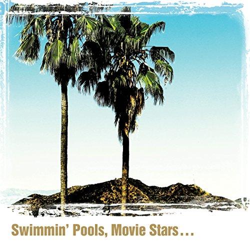 Swimming Pools Movie Stars [Analog]