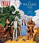 LIFE The Wizard of Oz: 75 Years Along...