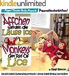 �ffchen werden die L�use los: Monkeys...