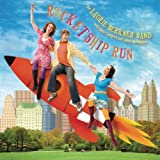 Rocket Ship Run [Us Import] Laurie Berkner Band
