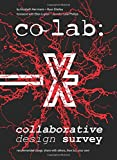 img - for CO LAB: Collaborative Design Survey book / textbook / text book