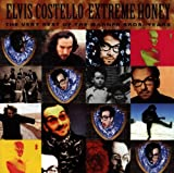 Elvis Costello Extreme Honey: The Very Best Of The Warner Bros. Years