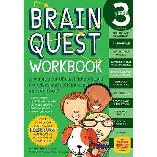 Brain-Quest-Workbook-Grade-3