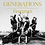 Sing it Loud (English Version)♪GENERATIONS from EXILE TRIBE