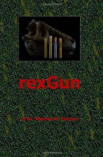 Rexgun