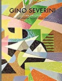 img - for Gino Severini. Form and Color. The Graphic Work 1909-1965. book / textbook / text book
