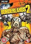 Borderlands 2 (輸入版:UK)