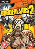 Borderlands 2 (PC DVD)
