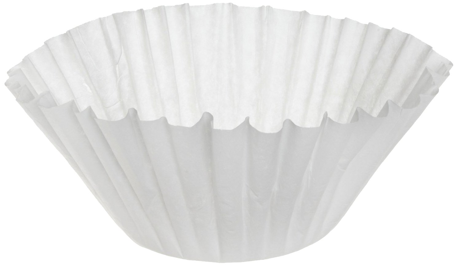 Permanent Coffee Filter or Paper Filter: Pros and Cons