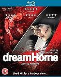 Dream Home [Blu-ray]