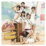 La PomPon Music 〜ロッポンギマーチ〜♪La PomPon