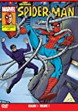 echange, troc Original Spider [Import anglais]